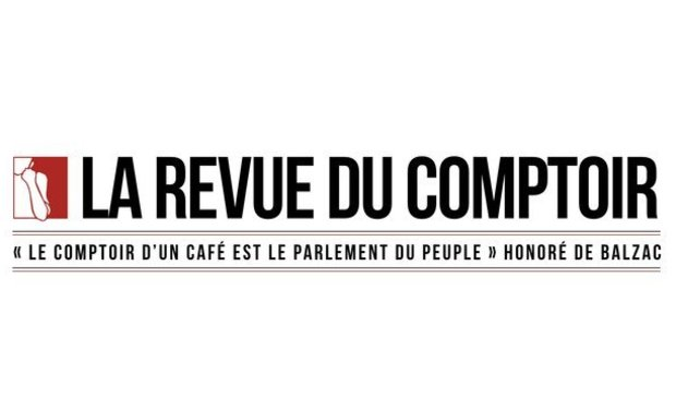 Large_comptoir_revue-1455803592-1455803599