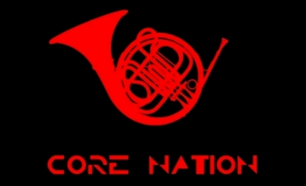 Large_cover_cd_core_nation3