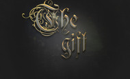 Widget_the_gift_3b-3-1454414976-1454414995