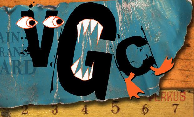 Large_visuel-vgc-kkbb