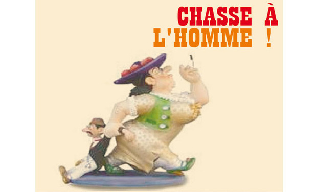 Large_chasse-_-l_homme5.4