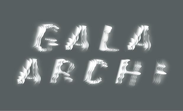 Large_logo2-1454688552-1454688559
