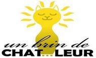 Widget_chatleurcouleur_1-1455036860-1455036867
