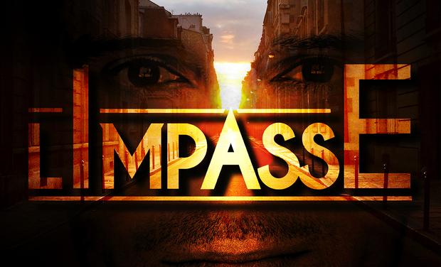 Visuel du projet L'ImpassE