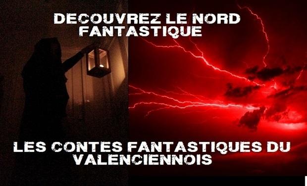 Large_les_contes_image_kiss-1457350898-1457350916