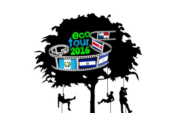 Visuel du projet ecotour ¡los Trepadores del Imposible!