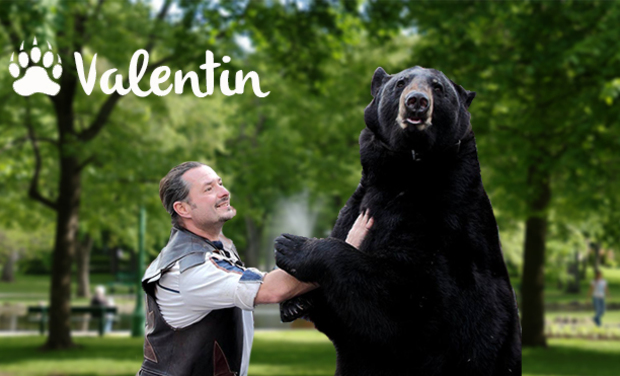 Large_l_ours_valentin-1456945581-1456945591