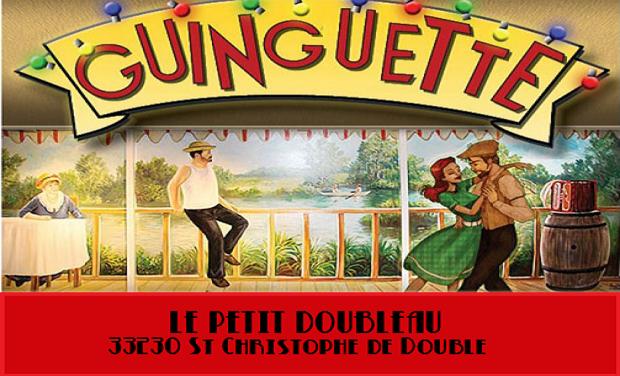 Large_guinguette_logo3-1455714120-1455714128