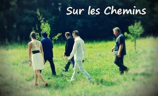 Large_sur_les_chemins_coco_briaval_yanis_taieb_chris_m-1458206926-1458206932