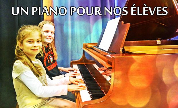 Large_piano_jm_fx_-_titre_centr_-1456400520-1456400529