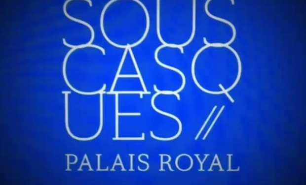 Large_logo_sc_palais_royal_droit-1457302036-1457302085
