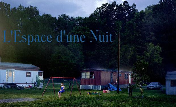 Large_l_espace_d_une_nuit_kkbb-1456078913-1456078929