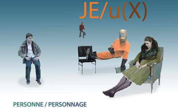 Large_jeux_03-1464095401-1464095447-1464883908
