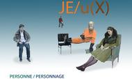 Widget_jeux_03-1464095401-1464095447-1464883908