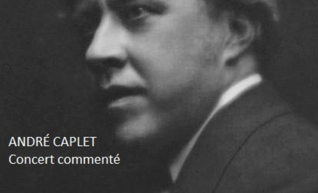 Large_andr__caplet_concert_comment_-1456315993-1456316005