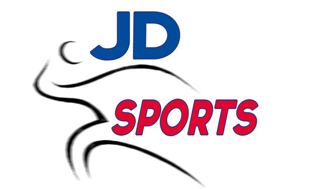 Project visual JD SPORTS - VOTRE reportage sport !