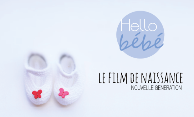 Large_hello_b_b__-_logo_-_chaussons_-_le_film_de_naissance_nouvelle_g_n_ration-1456522102-1456522126