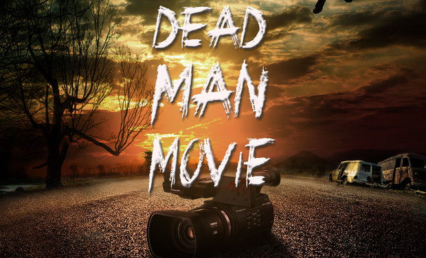 Large_affiche_dead_man_movies_kkbb-1458481379-1458481395