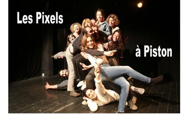 Large_pixels_photo_kiss_kiss-1460549339-1460549354