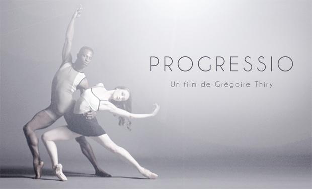 Large_new_visuel_progressio-1458059522-1458059529
