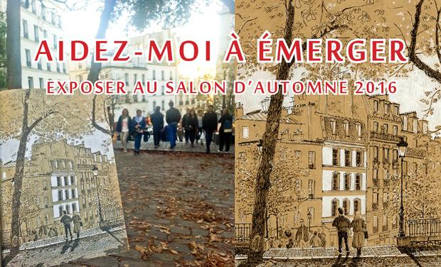 Large_bonne_image_de_pr_sentation-1456503840-1456503864