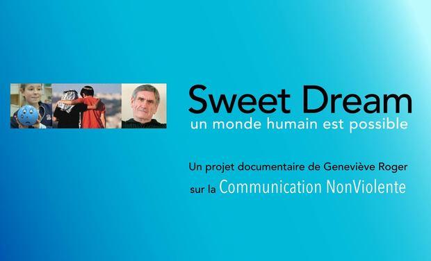 Visueel van project Sweet Dream