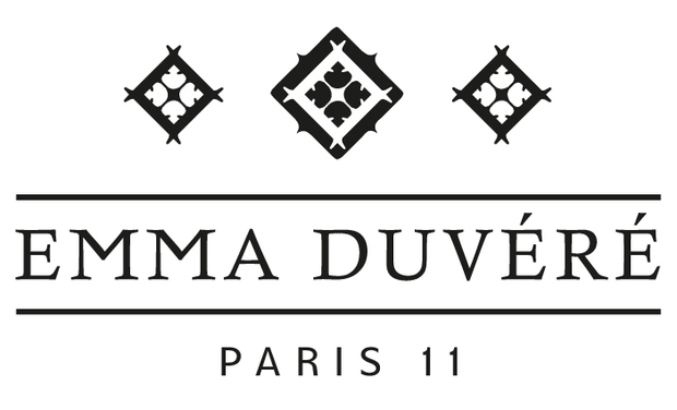 Project visual Emma Duvéré - Pâtisserie