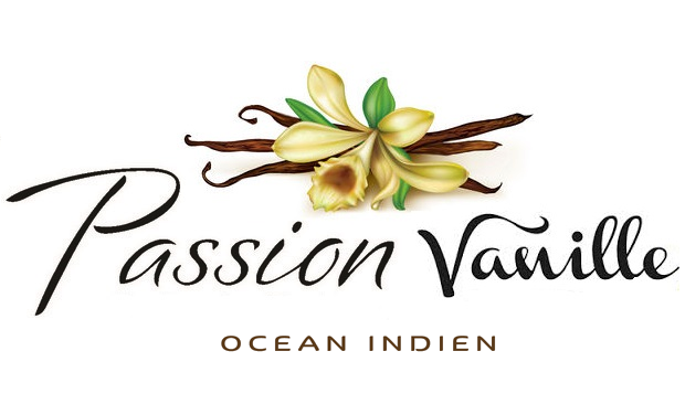 Project visual PASSION VANILLE