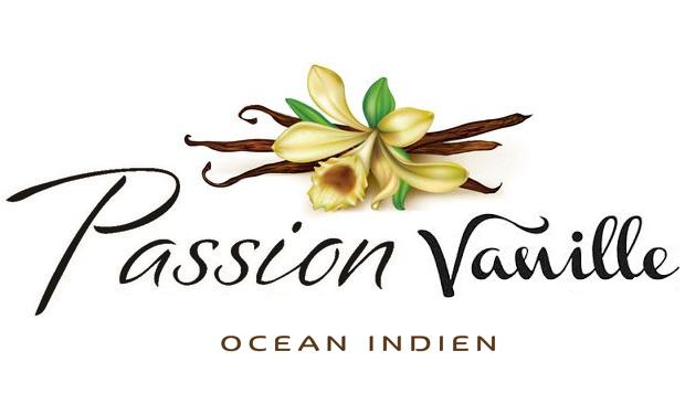 Visuel du projet PASSION VANILLE