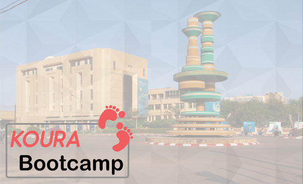 Large_koura_bootcamp_-_image_kkbb-1456850505-1456850543