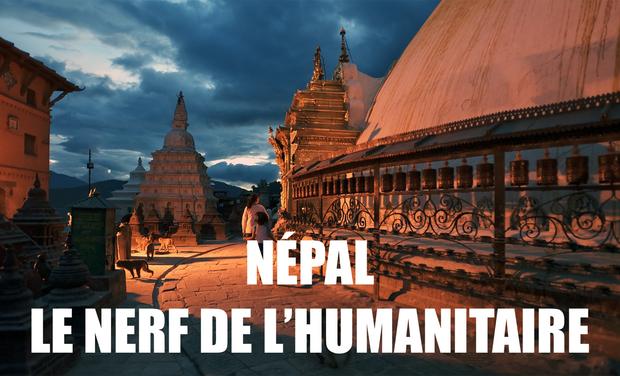 Large_ne_pal__le_nerf_de_l_humanitaire-1456845433-1456845479