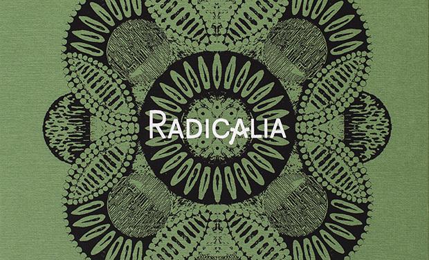 Visuel du projet Radicalia