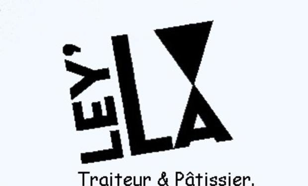 Large_sans_titre_logo-1460103609-1460103629