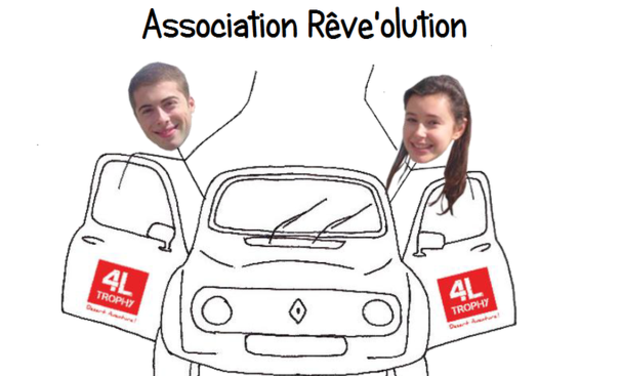Large_association_r_ve_olution