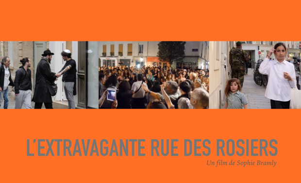 Large_affiche_rosiers_def_2-1457011546-1457011592