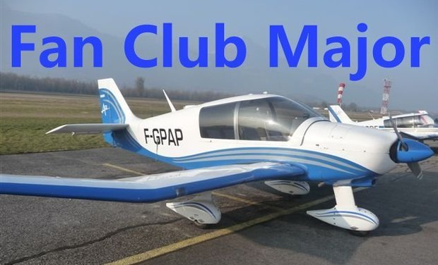 Large_fgpap_fan_club_major-1457132341-1457132351