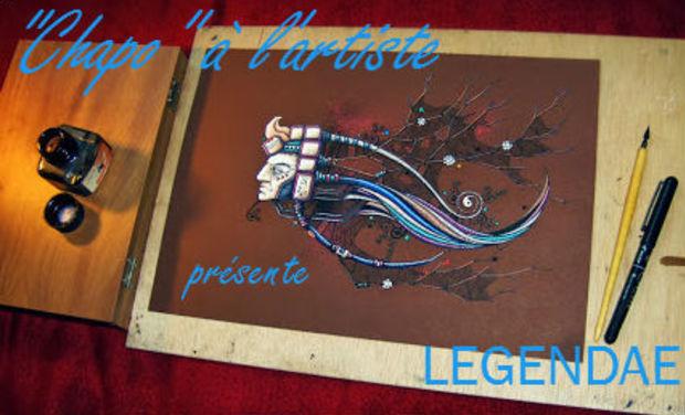 Large_legendae_chapo___l_artiste-1457136478-1457136496