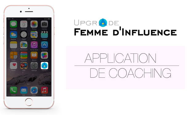 Large_app-upgrade-fi-1457364544-1457364560