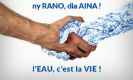 Widget_leau-cest-la-vie__2_-1470692053-1470692079-1470692081