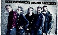 Widget_les_wampas_groupe_photo_kisskiss_titre-1457452587-1457452692