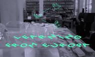Widget_visuel_02-1459261258-1459261263