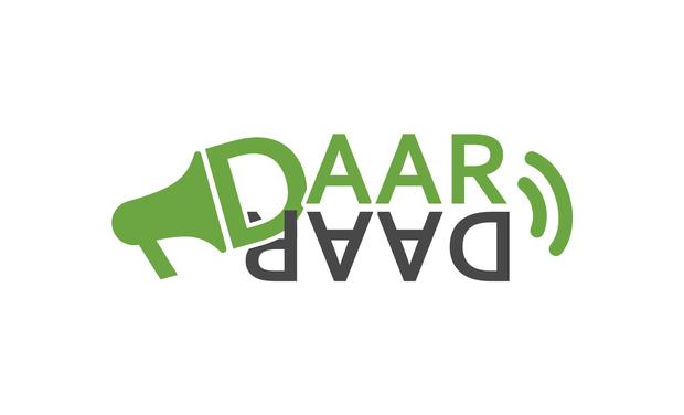 Large_vid_o_logo_dd-1460452793-1460452806