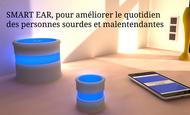 Widget_image_de_la_miniature-1459884394-1459884405