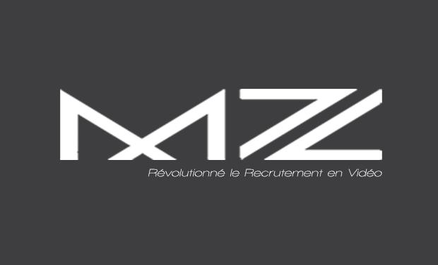 Project visual Manzou... Révolutionne le recrutement