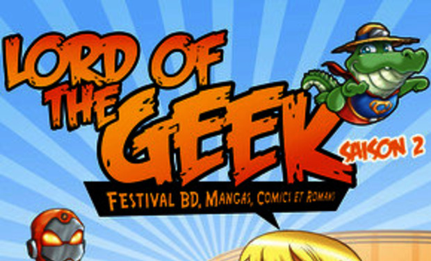Large_affiche_lord_of_the_geek_2013