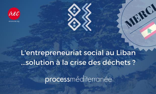 Large_l_entrepreneuriat_social_au_liban...solution___la_crise_des_d_chets_-2-1479735809-1479735849
