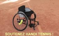 Widget_handi_tennis_049-qpr-1457797927-1457797943