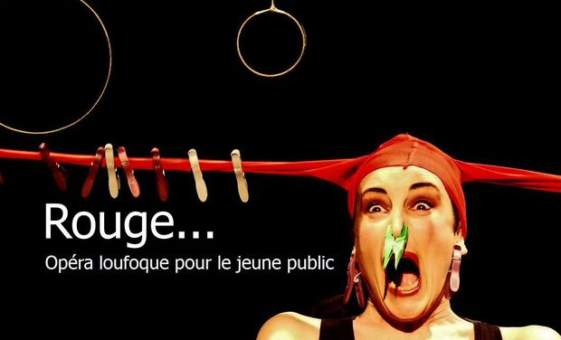 Large_rouge2_kiss_kiss-1458046581-1458046599