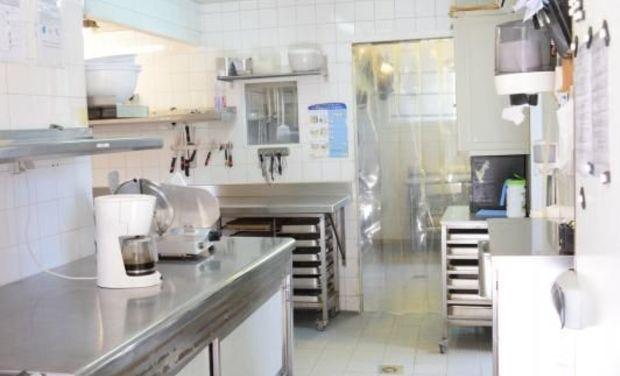 Visueel van project Melis Cookies & Cakes évolue !