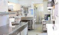 Widget_cuisine-1472574561-1472574571